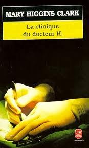 La Clinique du docteur H.