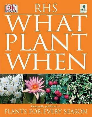 rhs-what-plant-when