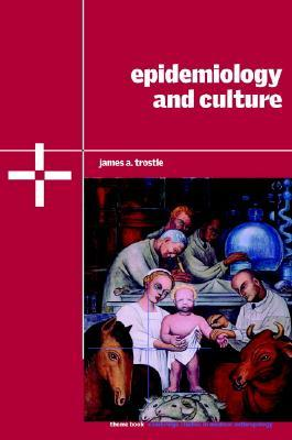 Epidemiology and Culture
