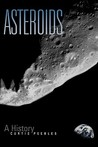 Asteroids: A History