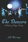 The Dancers by J. R. Marriage