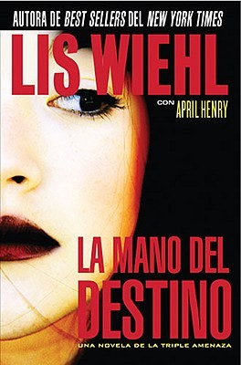 Ebook La mano del destino by Lis Wiehl PDF!