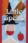 Little Spells