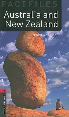 Australia and New Zealand 978-0194233903 por Christine Lindop DJVU PDF