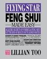 Flying Star Feng ...