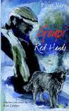Goupi Red Hands