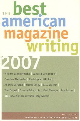 the-best-american-magazine-writing-2007