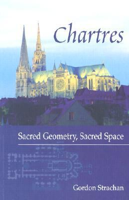chartres-sacred-geometry-sacred-space
