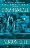 Jackson Rule by Dinah McCall