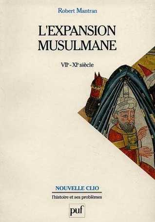 l-expansion-musulmane
