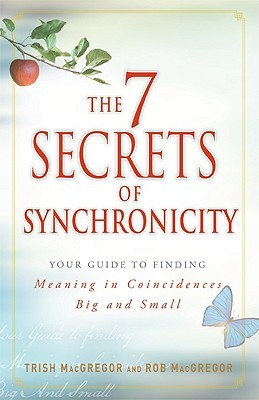 Image result for synchronicity spirituality books
