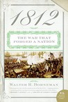 1812: The War of ...