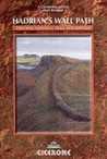 Hadrian's Wall Path by Helen Richards