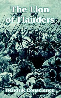 The Lion of Flanders