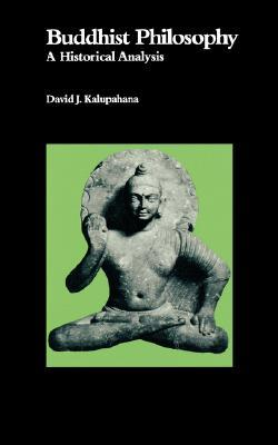 an analysis of the buddhist Introduction although i am not a particular poetry-lover, below texts do carry special meaning to me be they buddhist or not, they convey some essential wisdom for me.