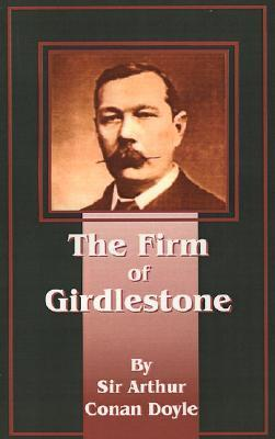 The Firm of Girdlestone