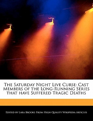 The Saturday Night Live Curse: Cast Members of the Long-Running Series That Have Suffered Tragic Deaths