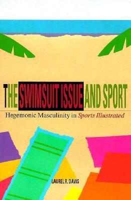 Swimsuit Issue by Laurel R. Davis