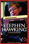 Stephen Hawking: ...