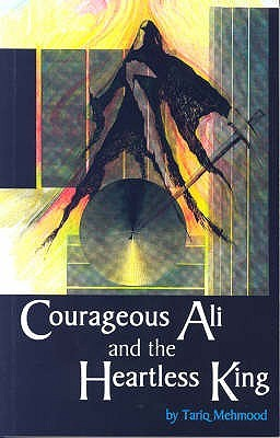 courageous-ali-and-the-heartless-king