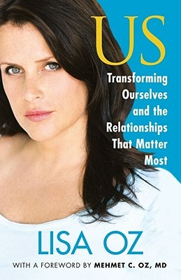 Ebook US: The Art of Relationships by Lisa Oz PDF!