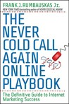 Never Cold Call Again Playbook