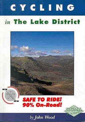 cycling-in-the-lake-district