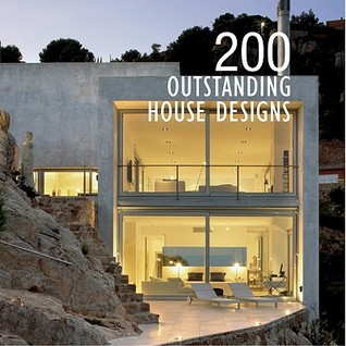 200 Outstanding House Ideas by Esther Moreno