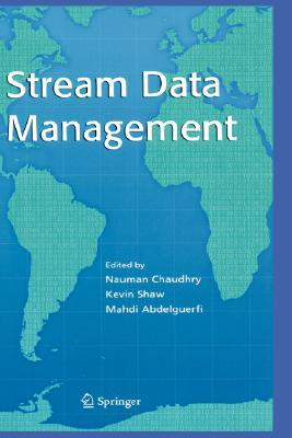 Stream Data Management