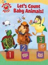 Let's Count Baby Animals!