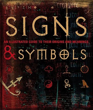 Symbology Shelf
