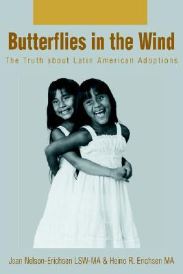 butterflies-in-the-wind-the-truth-about-latin-american-adoptions