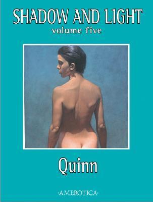 Shadow and Light: Volume Five