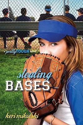 Stealing Bases (Pretty Tough, #4)