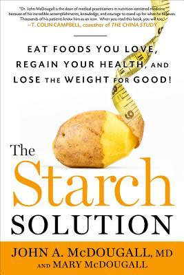 MCDOUGALL STARCH SOLUTION EPUB DOWNLOAD