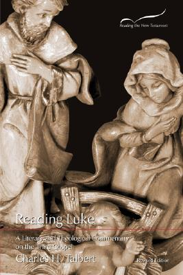 a literary analysis of the mythology of the gospel of luke An exegetical commentary on the new testament greek text of the gospel of luke with detailed notes on syntax and usually in separate literary units.