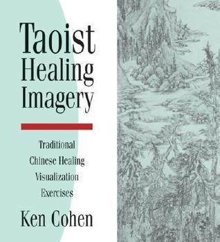 taoist-healing-imagery