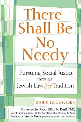 there-shall-be-no-needy-pursuing-social-justice-through-jewish-law-tradition