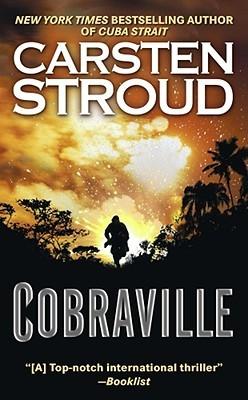 Cobraville: A Novel
