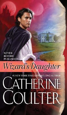 Wizard's Daughter (Brides, #10)