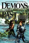 Demons of the Past (Damewood Trilogy, #1)
