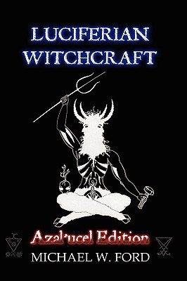 Pdf luciferian witchcraft