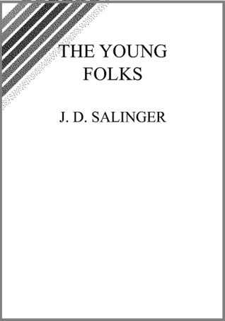 The Young Folks