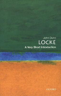 Descargar Locke: a very short introduction epub gratis online John  Dunn