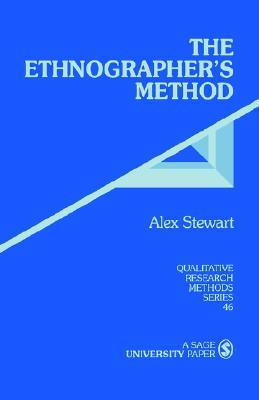 The Ethnographer's Method