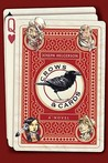 Crows & Cards