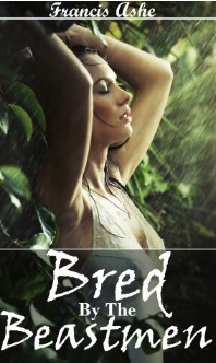 Erotic breeding and training program