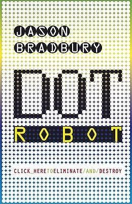 Dot.Robot(Dot Robot)