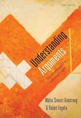 Understanding arguments 9th edition pdf dolapgnetband understanding arguments 9th edition pdf fandeluxe Image collections