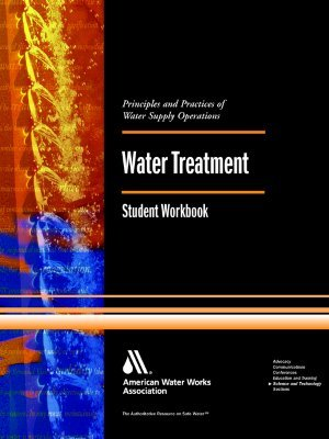 Water Treatment Student Workbook